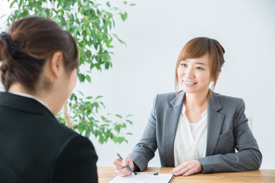 【採用担当者必見!】面接来社率を上げるための施策15選
